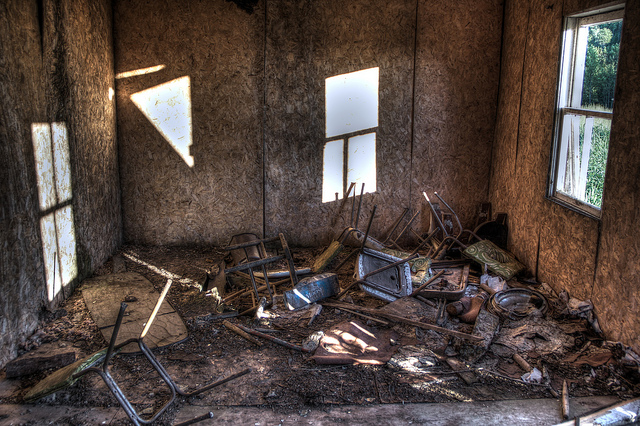 Leaning Cottage, Crapaud, Prince Edward Island, Canada - Pic 3