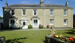 Dongree Apartment near Gwithian Village, Hayle