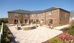 Menagwins Court Holiday Cottages - Cornwall
