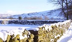 The Bothy Holiday Cottage in Swaledale
